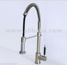 Modern Kitchen Sink Pull Out Spray Mixer Tap DROPSHIPPING AVAILABLE