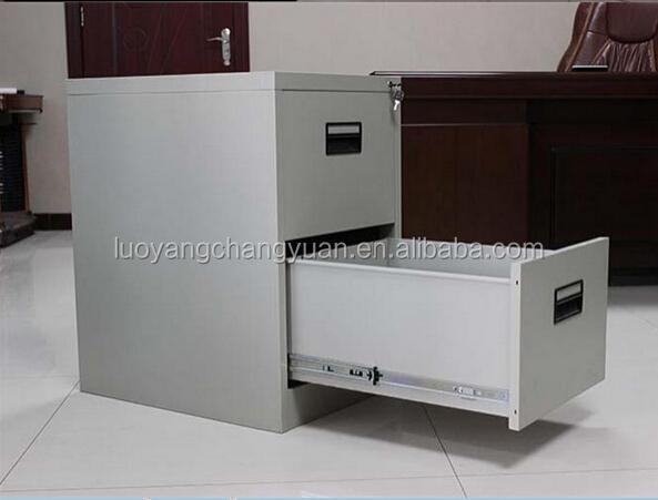 Armadi Per Ufficio Con Serratura : Nuovo stile di mobili per ufficio moderno comodino armadio a