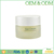 OEM Personal Care good sell good quality eye cream