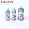 Automotive Electric Scooter Brand Anti Rust Tire Sealant for Tubeless