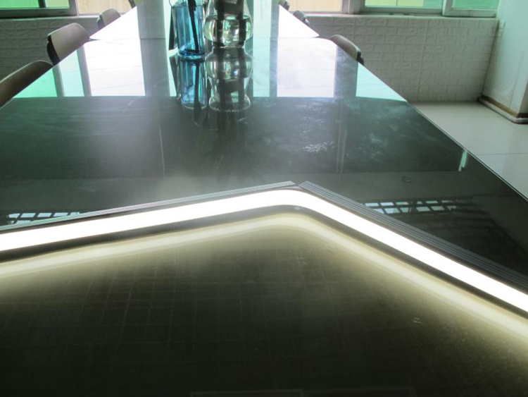 neon led strip App 2