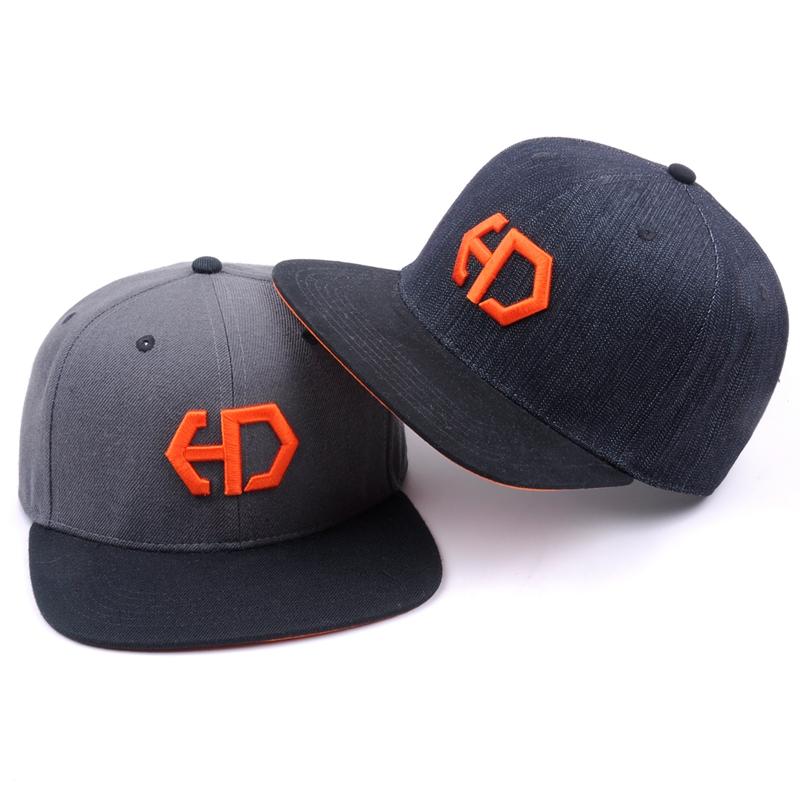 Personalizado tampões de algodão bordado, atacado baratos país bandeira chapéu de basebol, boné de beisebol da bandeira