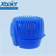 Refillable Drying Chemical Natural Moisture Absorber Dehumidifier For Home