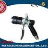 Hotselling Liquefied Petroleum Gas LPG Injector