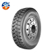 Top 10 Chinese Shandong brand Hilo manufacturer new wholesale commercial radial tires 315/80R22.5 truck tyres