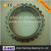 Double row bearing nn model NN3016TBKRE44CC1P4