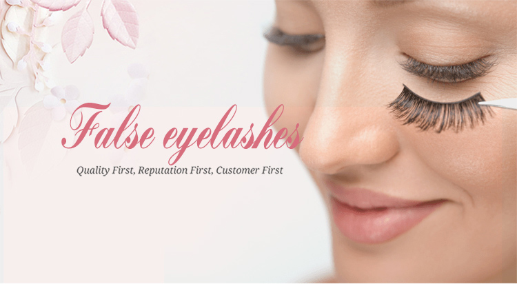 High Quality Custom 0.07mm PBT fiber Eyelash Extension Silk Classic lashes extension