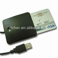 Smart Card Reader Software-78/ISO N-78