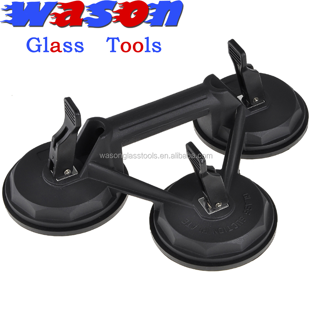 Glass Suction Cup,/gla...