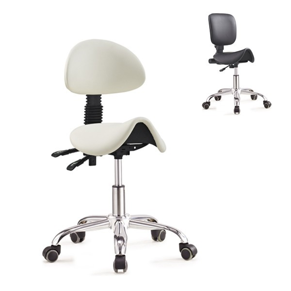 Dental saddle stool adjustable swivel Laboratory stool wholesale  sc 1 st  Alibaba & Dental Saddle Stool Adjustable Swivel Laboratory Stool Wholesale ... islam-shia.org
