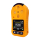 Multi Portable oxygen gas detector o2 gas leak detector oxygen analyzer with LCD