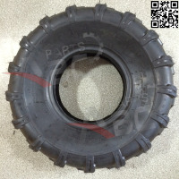 ATV Quad Go kart Tire 19x7-8