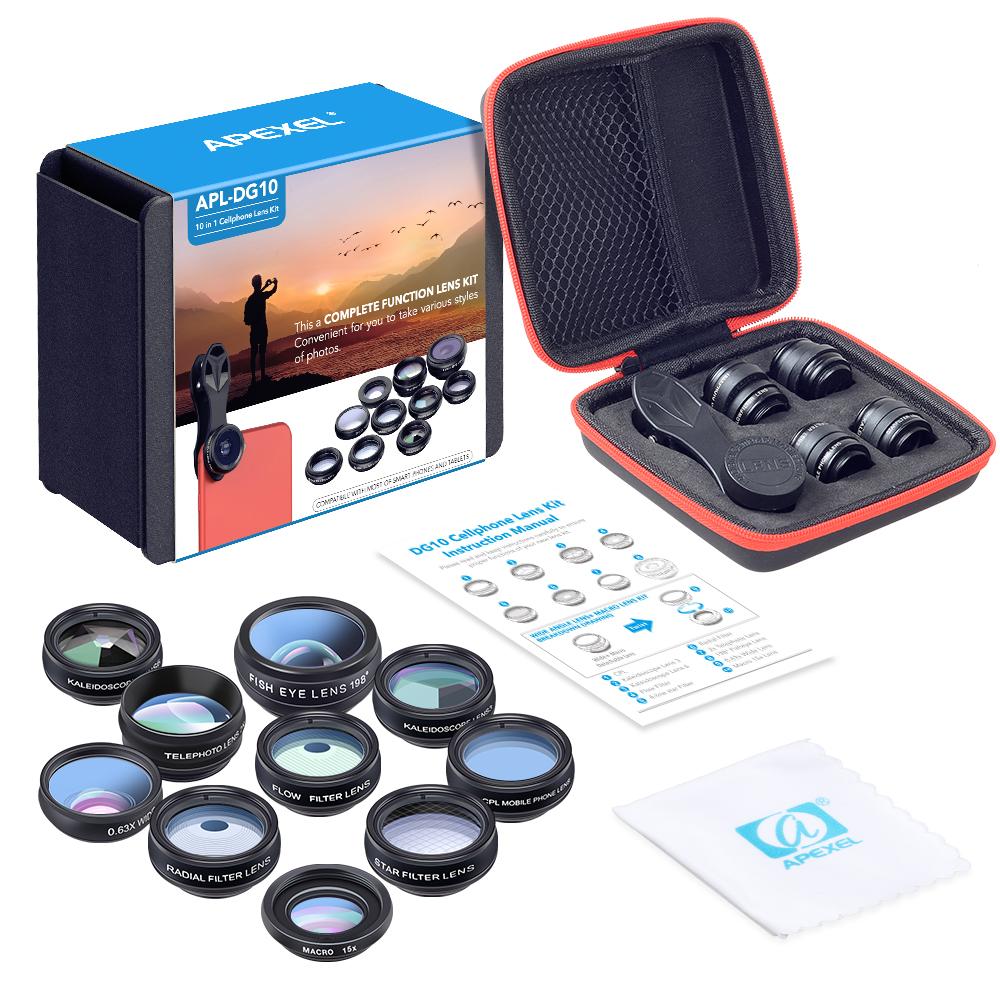 10in1 lens kit (8).jpg