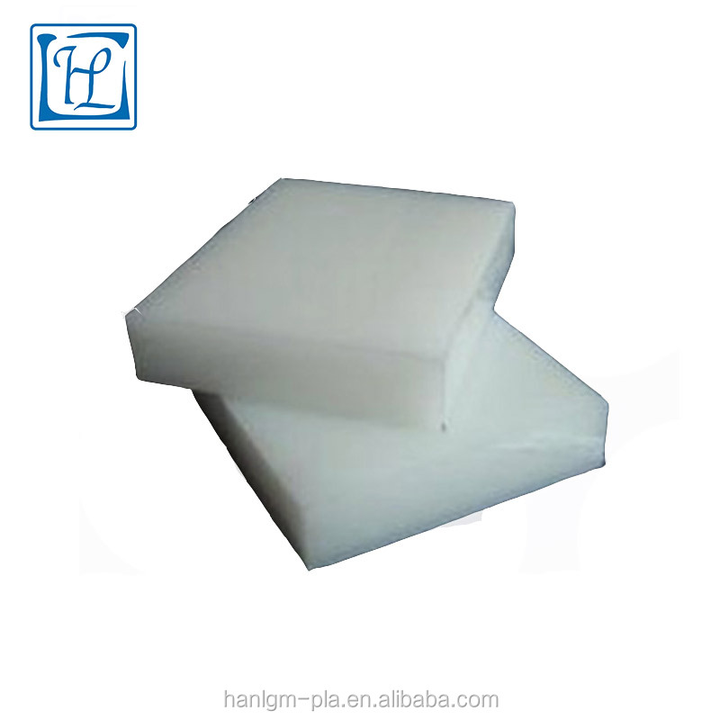 best price OEM hdpe sheet , hdpe board