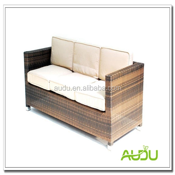 Audu Hilton Hotel Furniture For Sale Used Hotel Furniture For Sale Buy Hilton Hotel Furniture