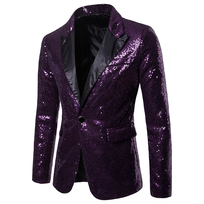 Tuxedo Dress <strong>Suit</strong> Jacket Tailcoat Wedding Night Club Performances <strong>formal</strong> blazer <strong>suits</strong>