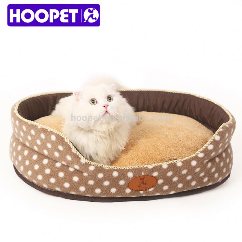 Dog products cold pet bed