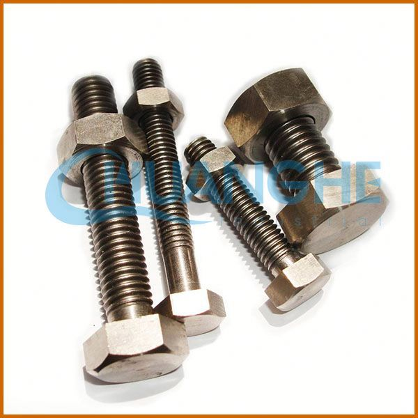 Bearing Swivel Round Eye Bolt Snap - Buy Swivel Round Eye ...