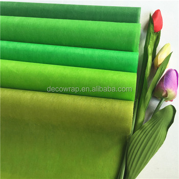Cheap Colorful Non Woven Fabric Roll For Flower Wrapping Buy Non Woven Fabric Roll Non Woven Flower Wrapping Paper Non Woven Fabric Product On