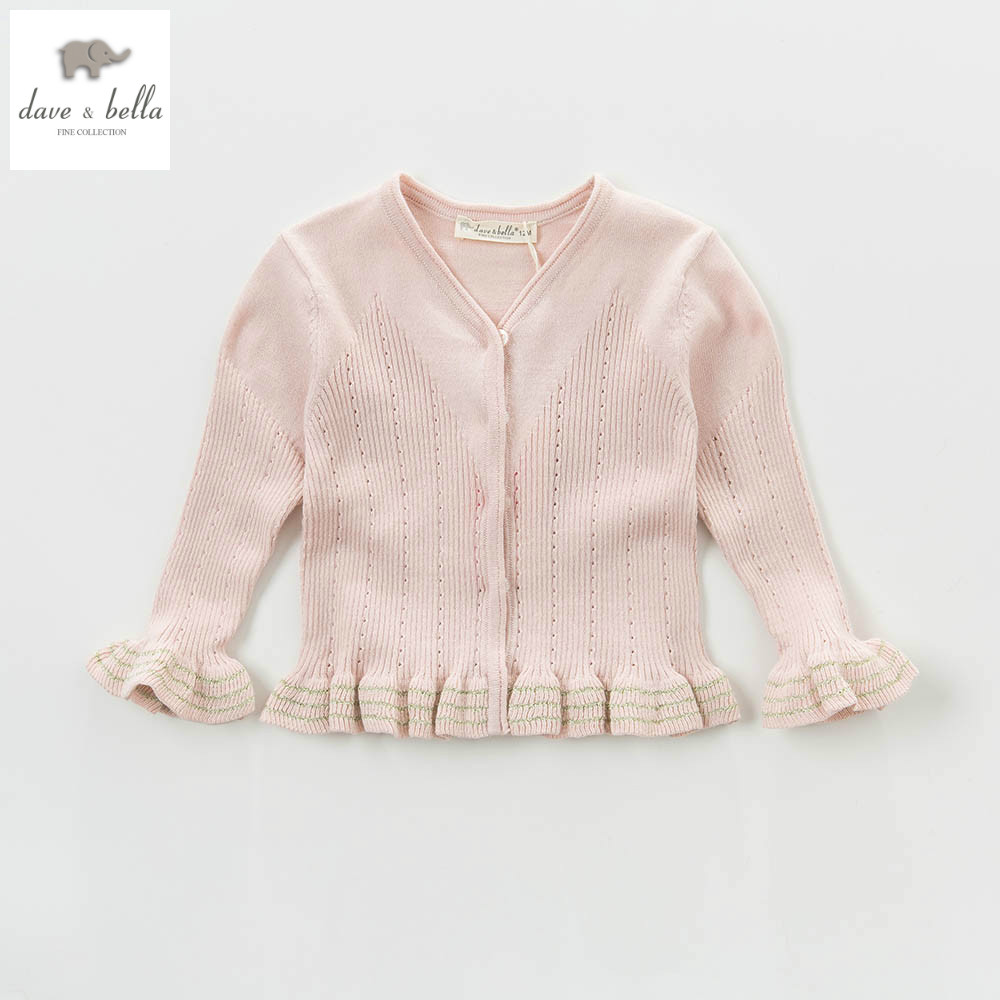 a8c1f0cd8 best wholesaler de66a 13c41 china baby girls cute rabbit design ...
