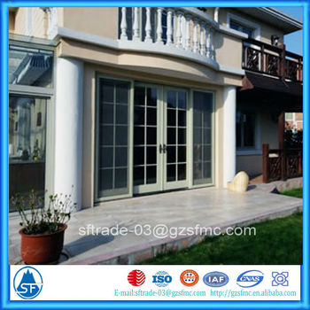 Indian Sliding Door Grill Design Garage Sliding Screen Door Buy