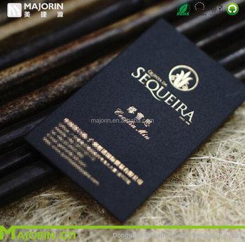 Premium Geprägte Visitenkarte Buy Premium Visitenkarte Premium Visitenkarten Premium Namenskarten Product On Alibaba Com