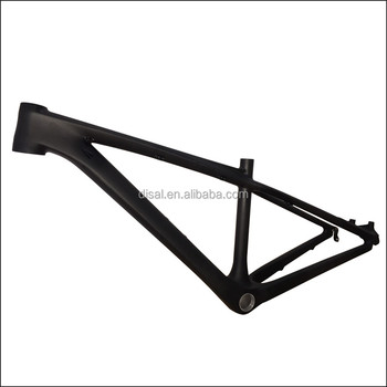 Bb92 26er Mtb Frame Bicycle Hardtail Chinese Mountain Disc Brake ...