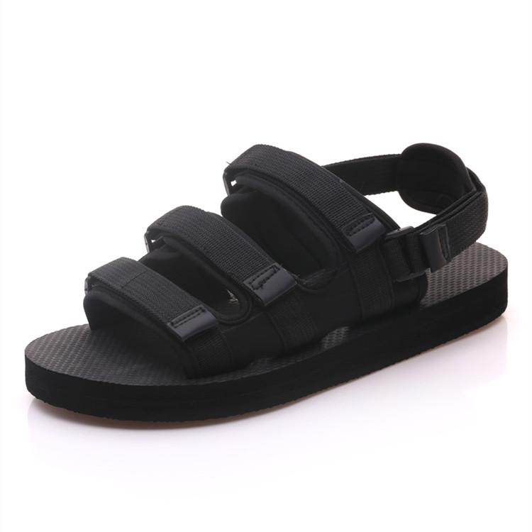 547442adde70 cheelon shoes 2018 fashion manufacturers vietnam sandal comfort casual  sport beach sandals for man and women