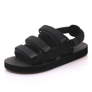 4388c9d34aad4d Men Open Shoes