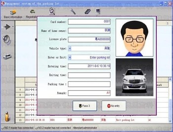 Free Rfid Inventory Software Download With Factory Price
