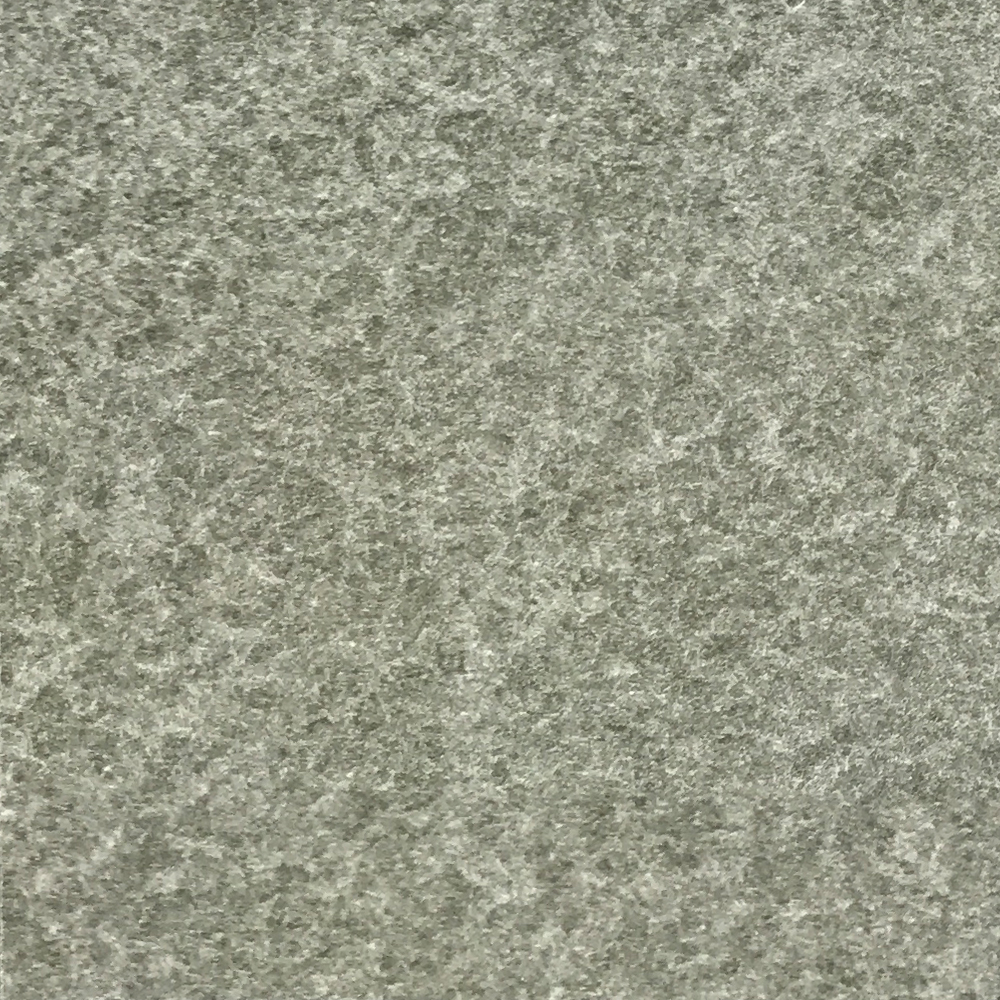 Texture Rough Suface 20mm Thickness