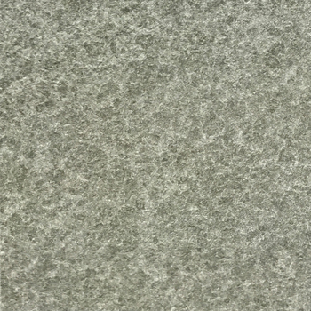Texture Rough Suface 20mm Thickness Porcelain Garden Floor Tiles For