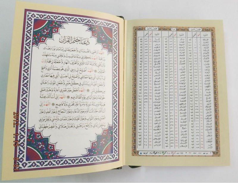 Quran Pen With  English/malayalam/uyghur/turkish/farsi/kurdish/russian/uzbek/urdu/spanish  Translation Voices From China - Buy Quran Pen With
