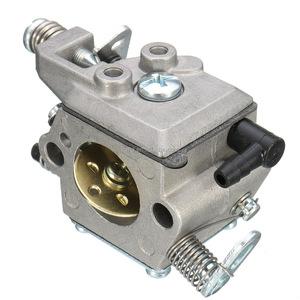 Walbro Carburetors Wt Wholesale, Wt Suppliers - Alibaba