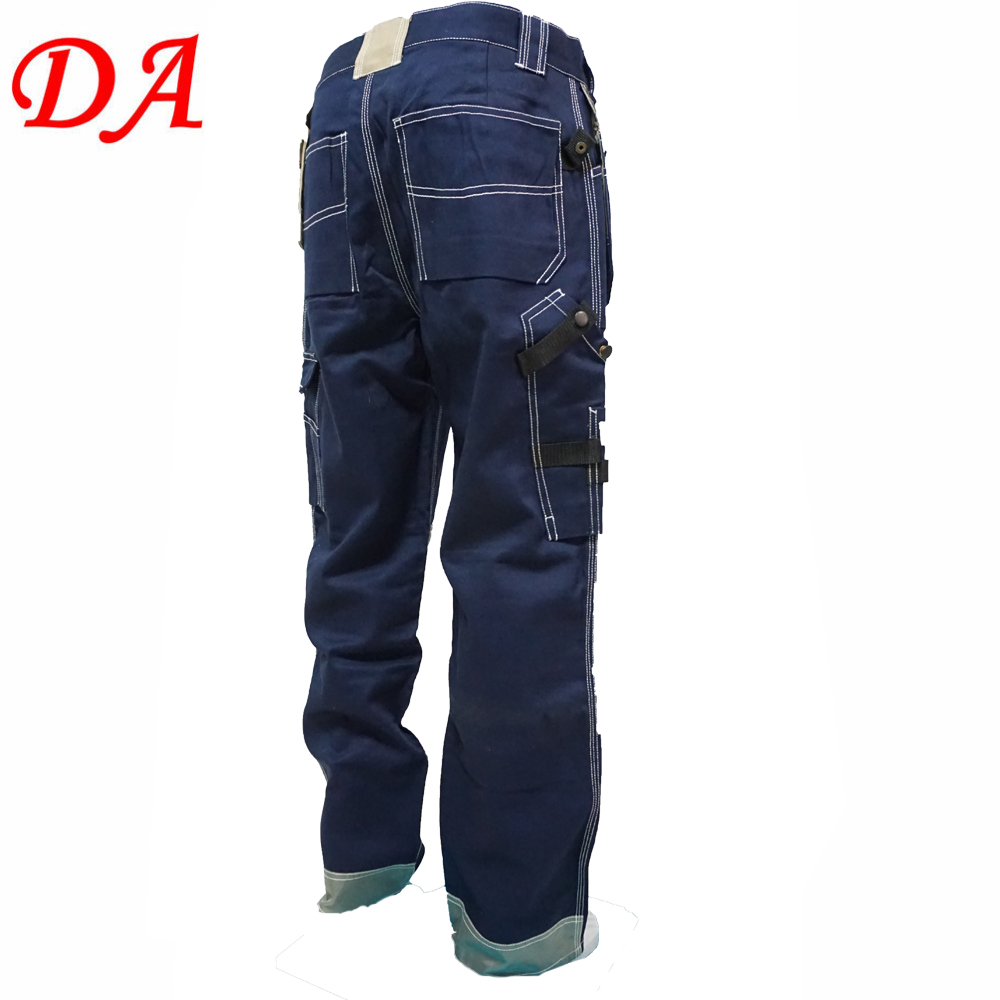 China Cargo Work Pants Manufacturers And Celana Bib Specialized 2016 Suppliers On