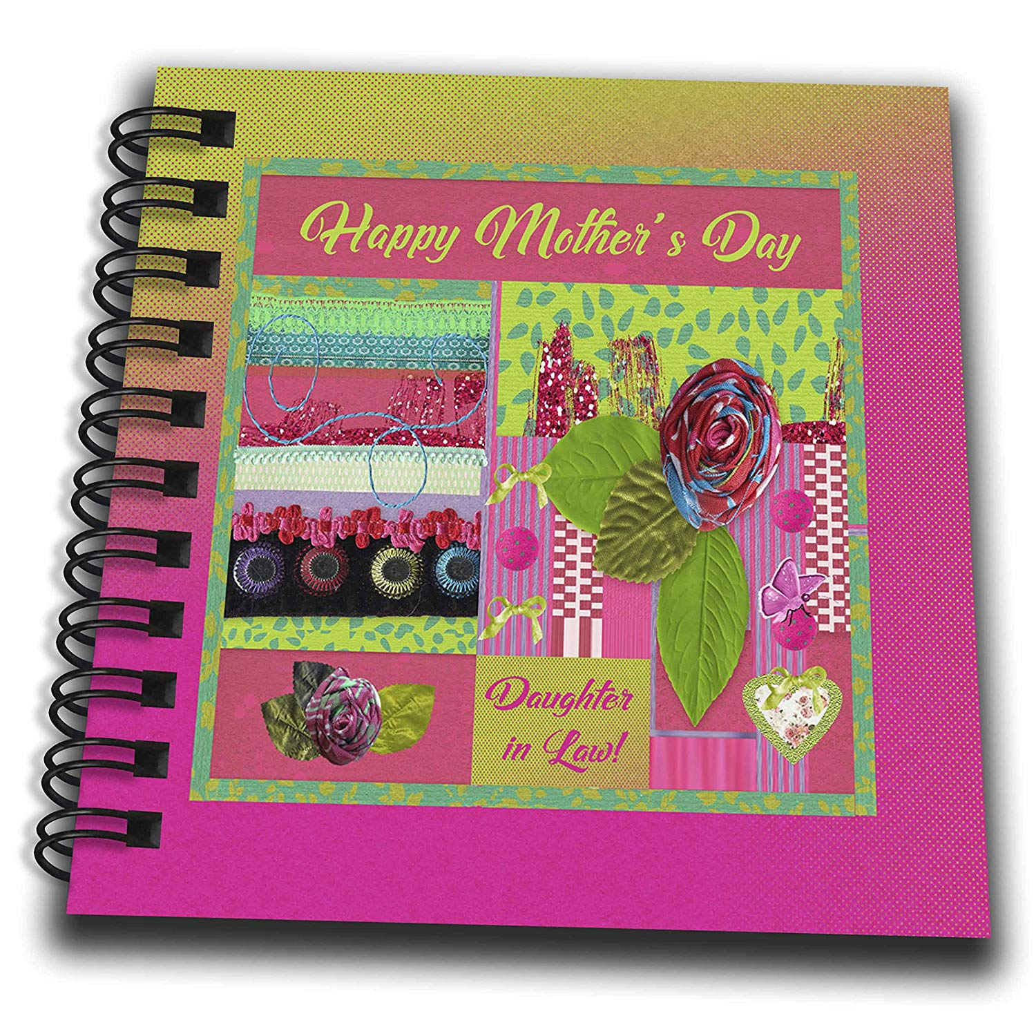 Cheap Happy Mothers Day Quotes For Daughter In Law Find Happy