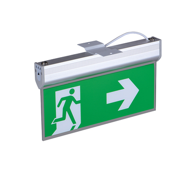 health and safety signs CE SAA ROHS 3 years warranty