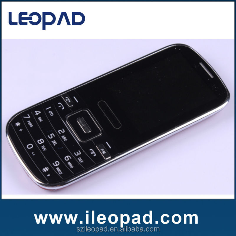 cheapest $8 small china mobile phone 4 band 2 sim card