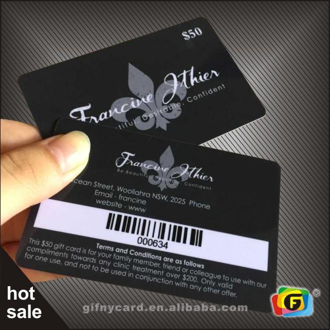 Custom plastic card sleeve game card sleeve gift card bag buy custom plastic card sleeve game card sleeve gift card bag colourmoves