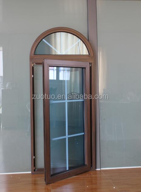 Folding Window Aluminum Folding Door Aluminum Sliding Window Casement