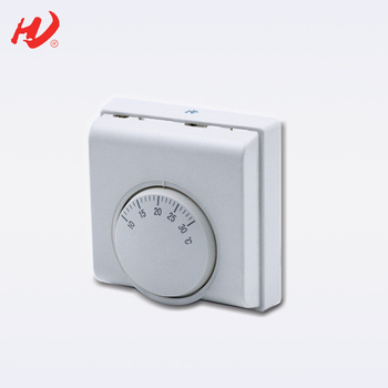 Room heating thermostats ce approved tr 010 t6360a buy room room heating thermostats ce approved tr 010 t6360a asfbconference2016 Image collections