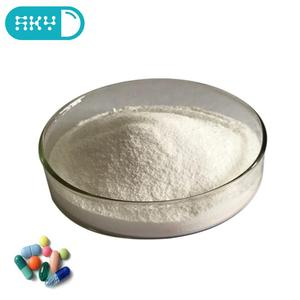 Factory Supply toltrazuril powder // CAS 69004-03-1 with good price in stock