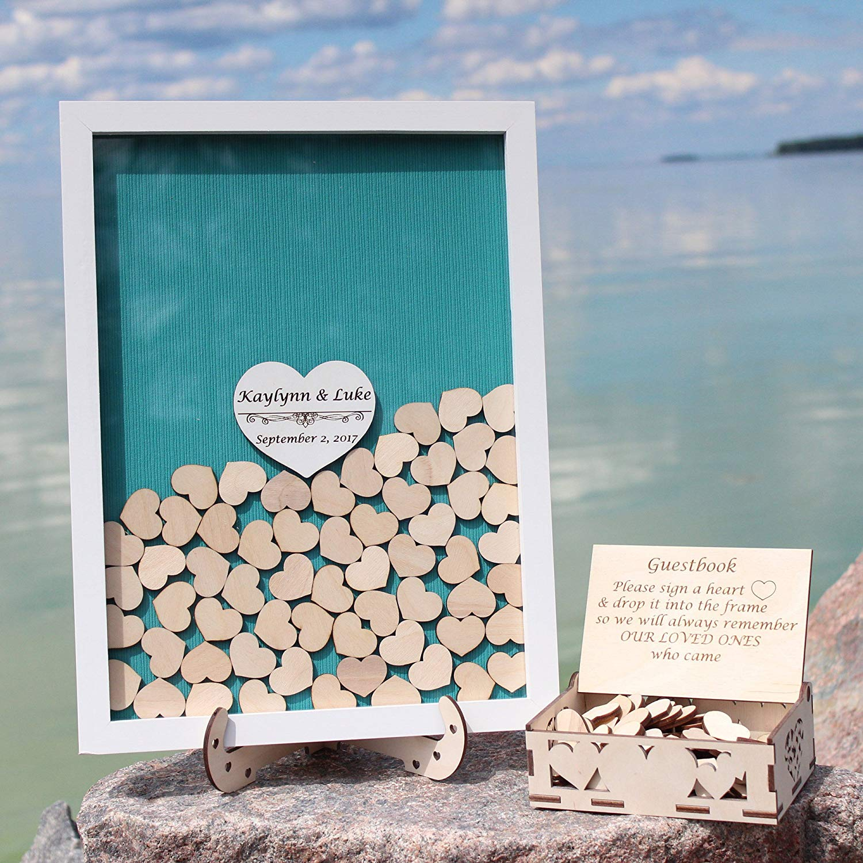 Cheap Wedding Ideas.Cheap Wedding Packing Ideas Find Wedding Packing Ideas Deals On