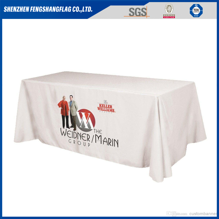Table Cloth Factory, Table Cloth Factory Suppliers And Manufacturers At  Alibaba.com