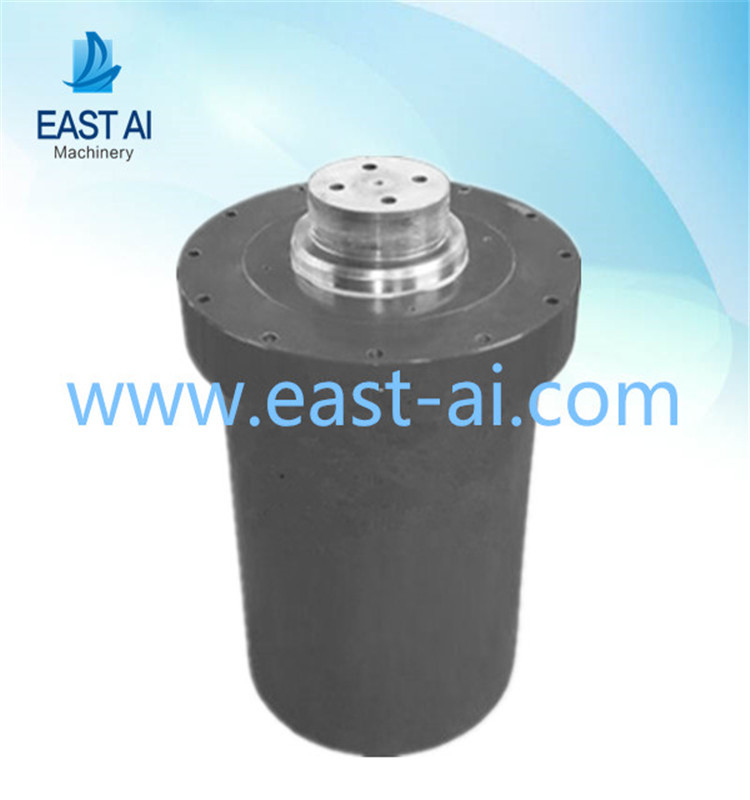 good quality 50 ton hydraulic cylinder supplier