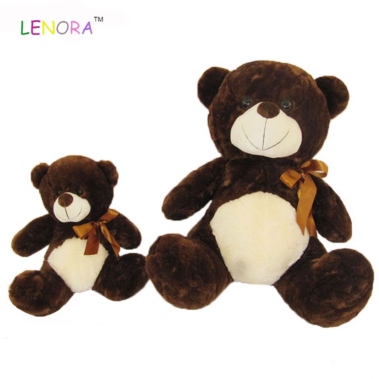 Hot promotion top sale panda stuff plush toys wholesale factory price