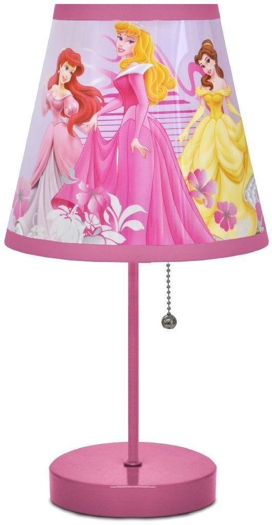 Cheap Princess Table Lamp, find Princess Table Lamp deals on line at ...