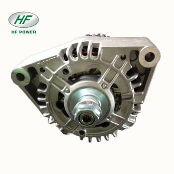 deutz bf4m1013 engine spare parts alternator 28v 55a 01183626 buy rh alibaba com Deutz Diesel Engines Deutz Diesel Engines