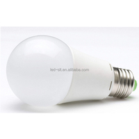 Cheaper China E27 Filament LED Bulb Lighting, China 3W 5W7W 9W 12W 15W E27 E14 B22 LED Bulbs home