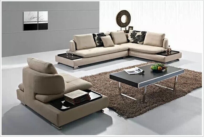 Indian Living Room Furniture Designs,Home Furniture Modern,2015 ...
